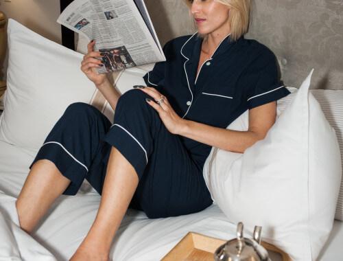 Pajama Time | LNL