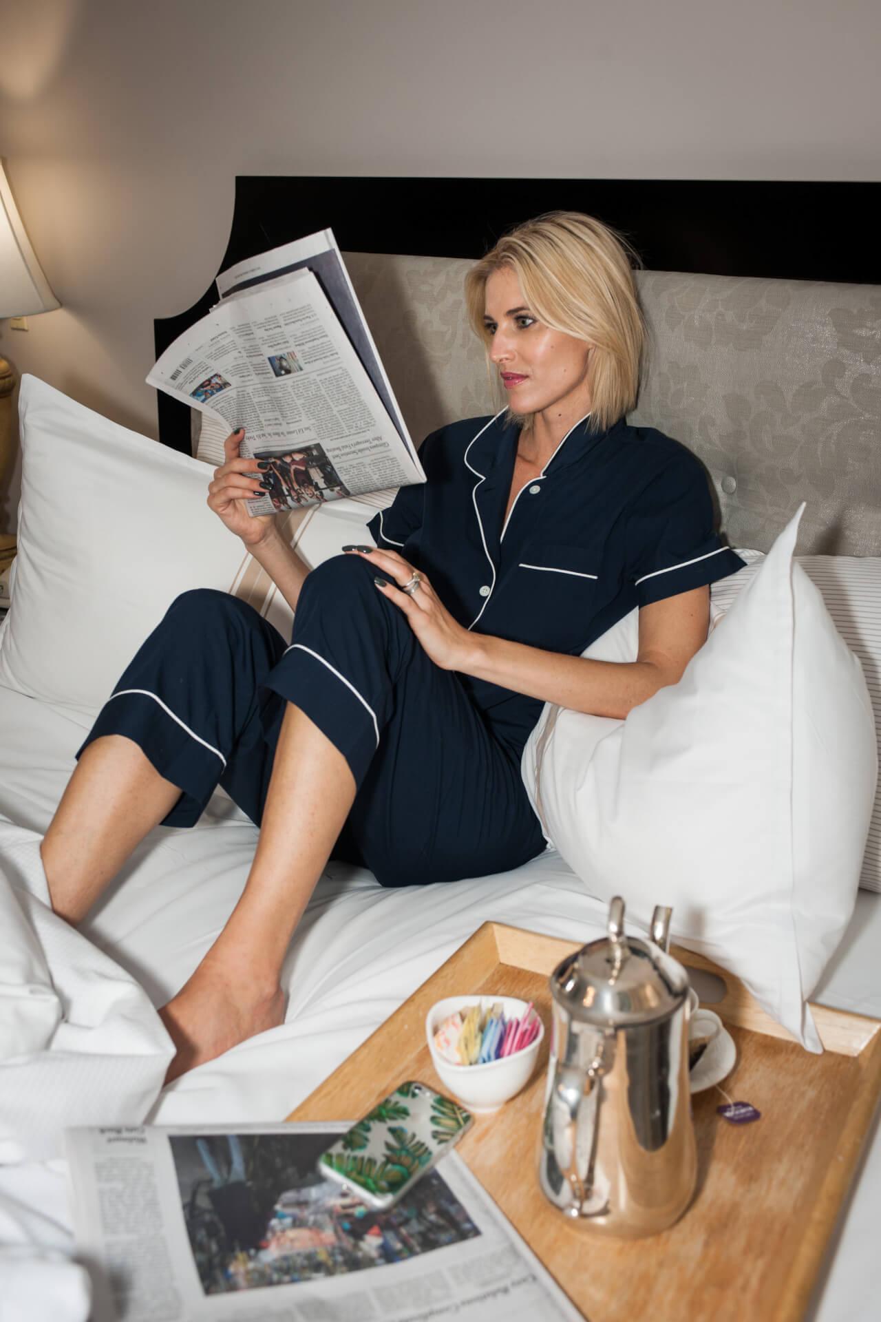 Pajama Time   LNL