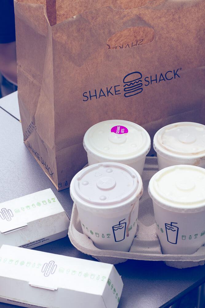shack-10
