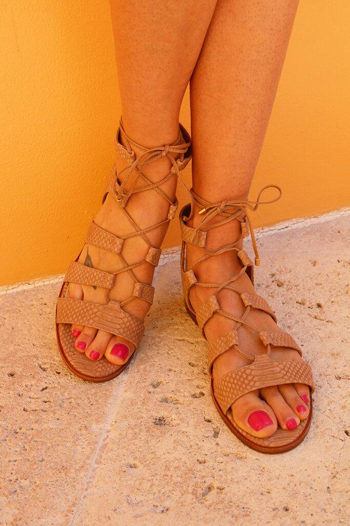 Shoesbright