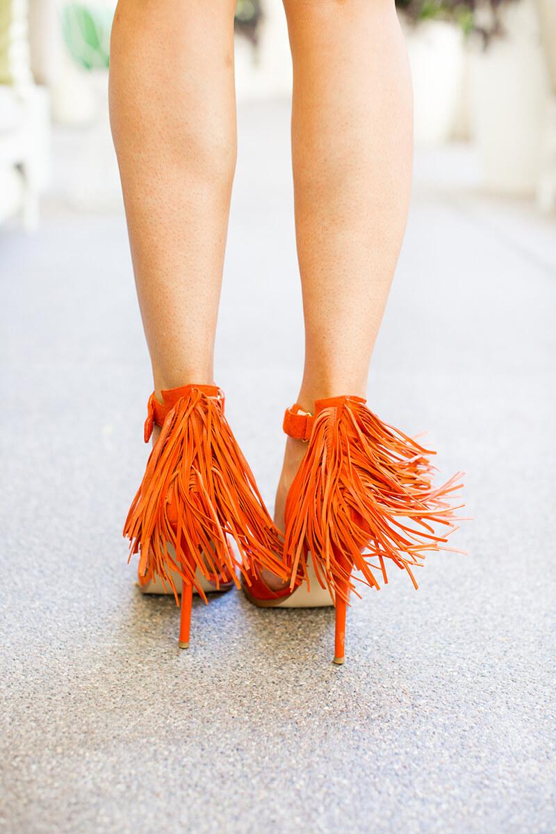 orangeshoes1
