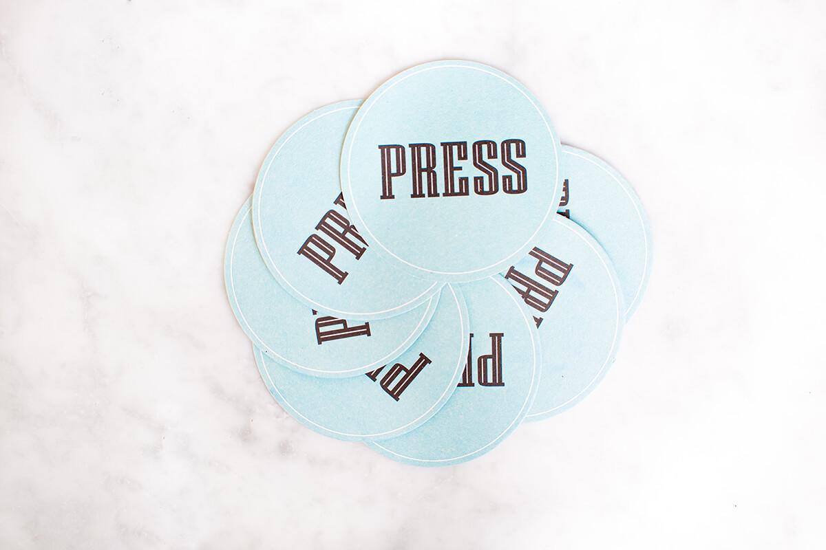 press3
