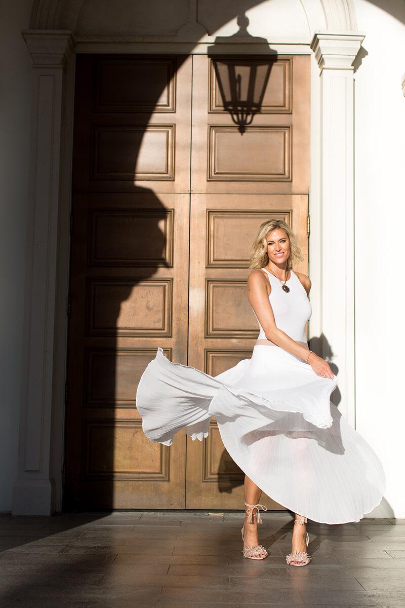whiteflowskirt1