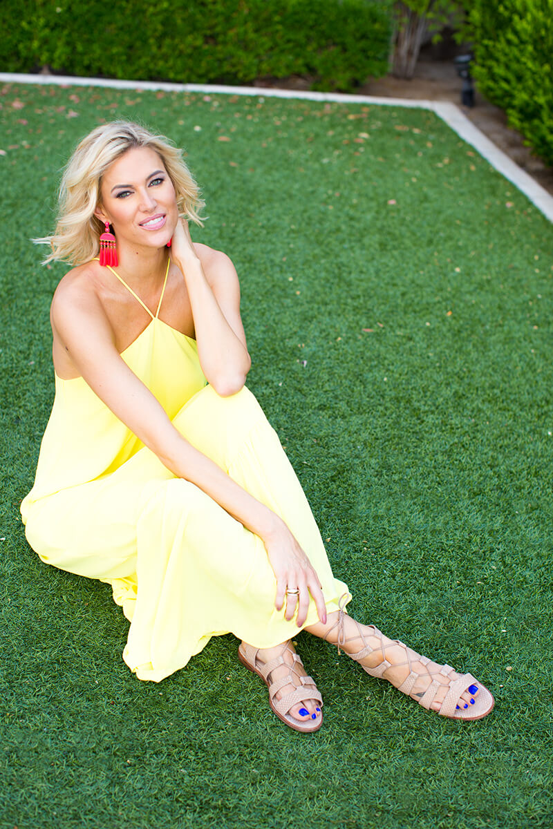 yellowdress5