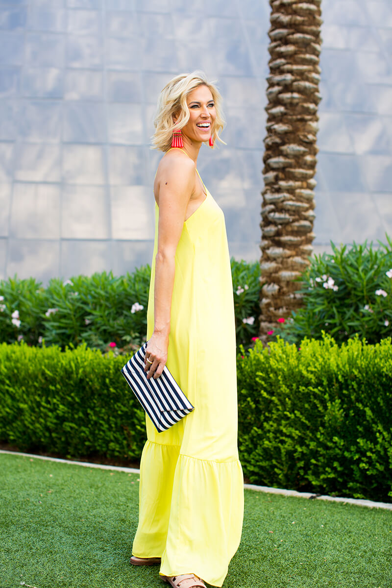 yellowdress9