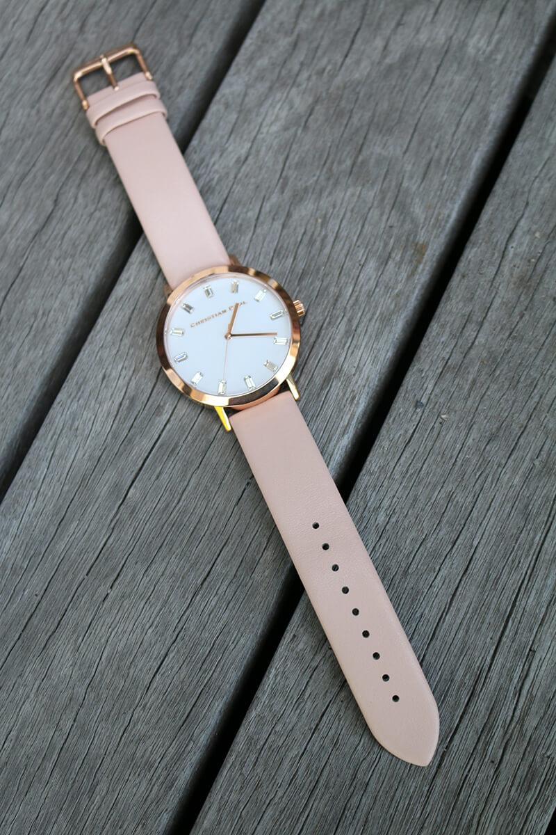pinkwatch6