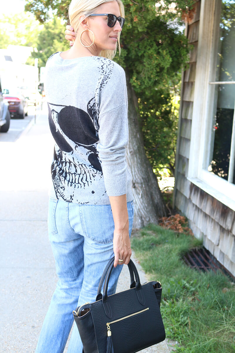 skullsweater1