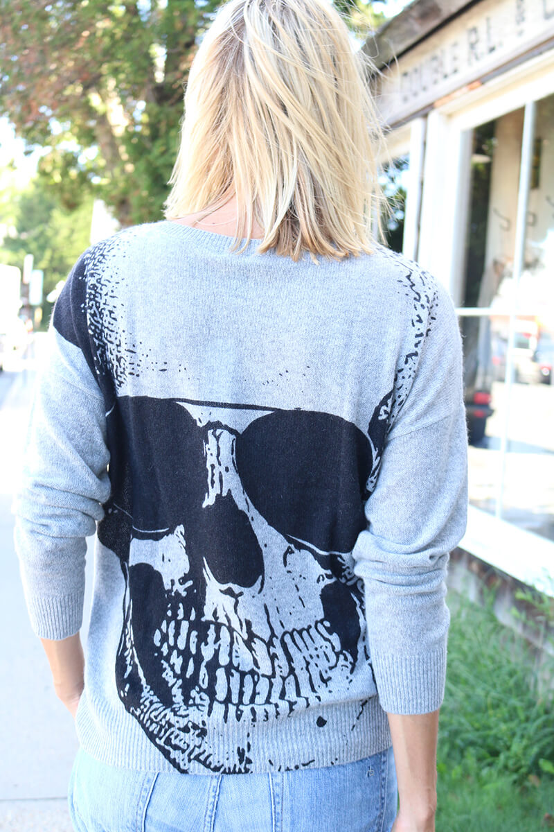 skullsweater2