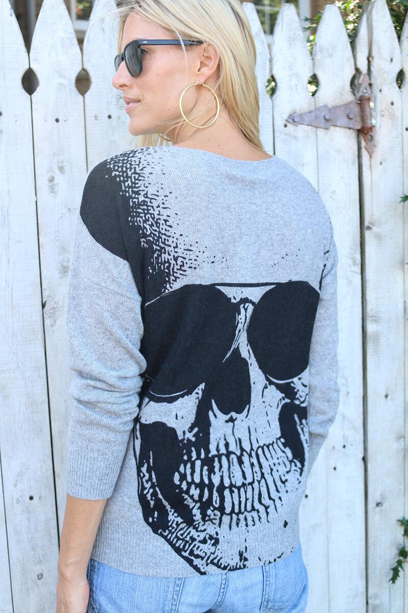 skullsweater5