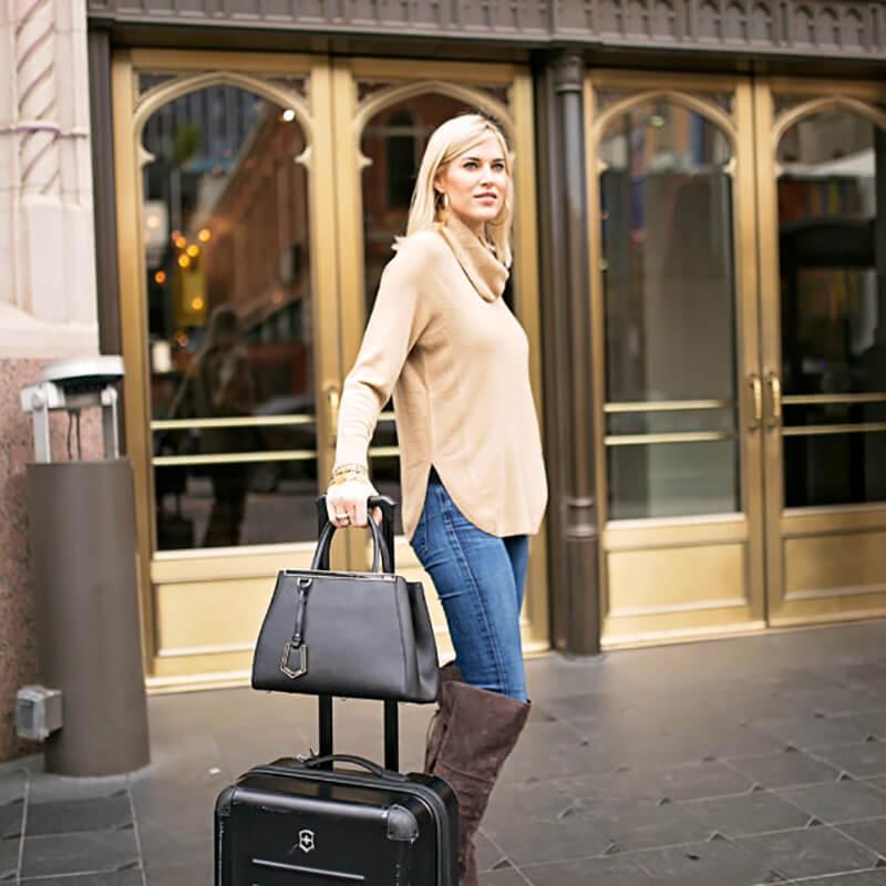 travelingrollerbag