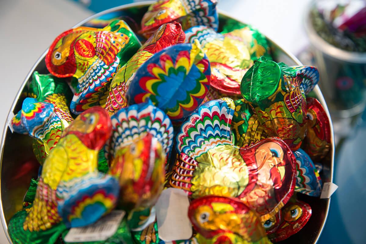 chocolateturkeysdillonscandybar