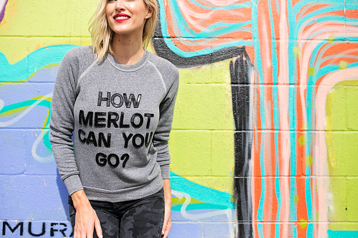 merlot1