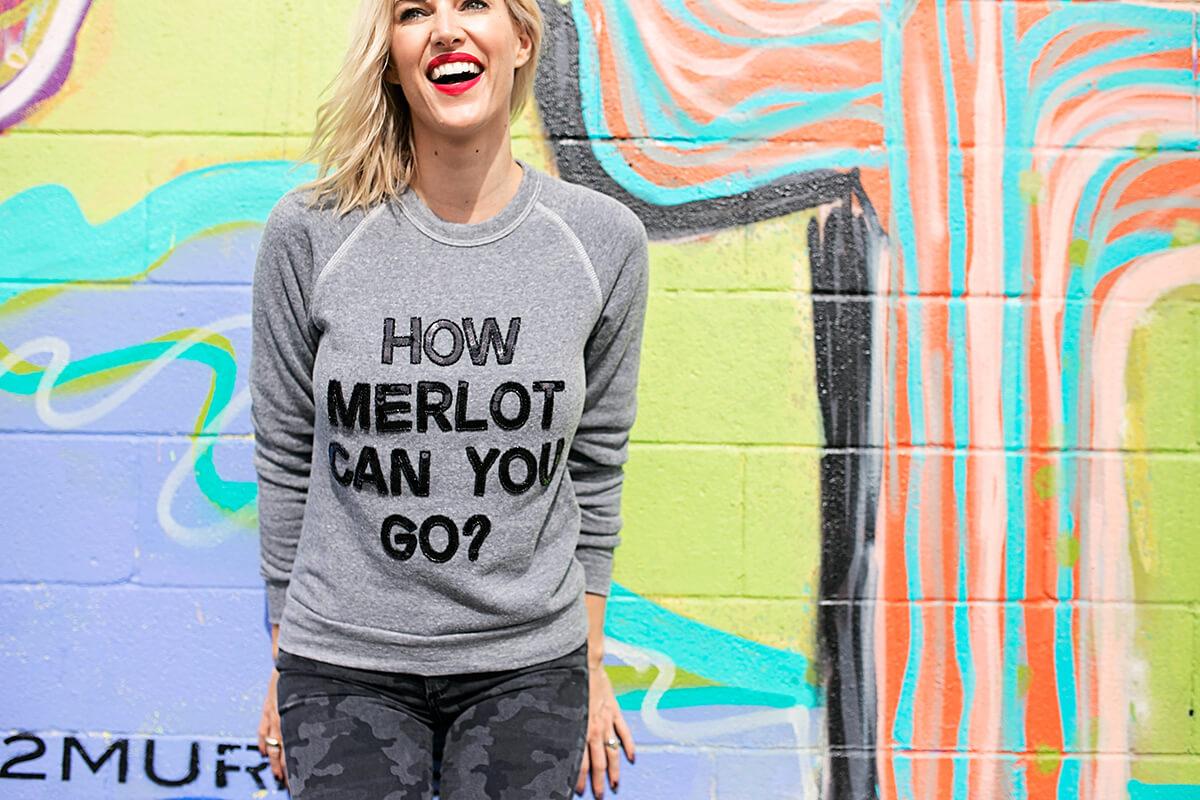 merlot2