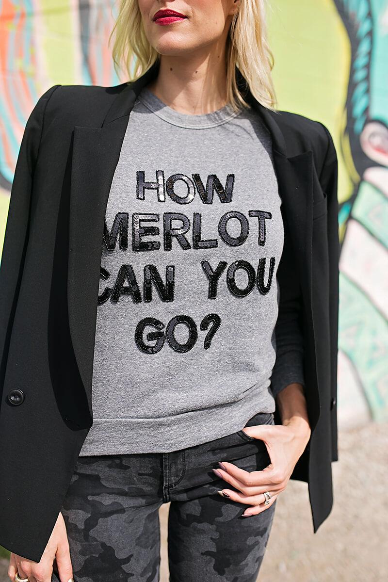 merlot5