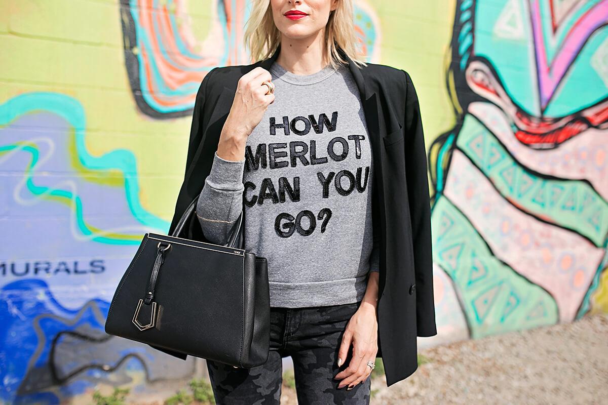 merlot6