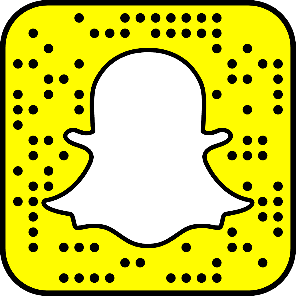 http://lastnightslook.com/wp-content/uploads/2016/11/snapcodes.png on Snapchat