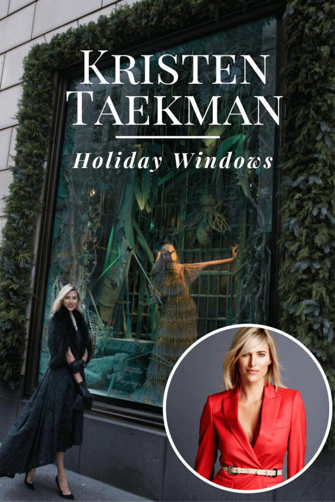 kristen-taekman-holiday-windows-discover-luxury
