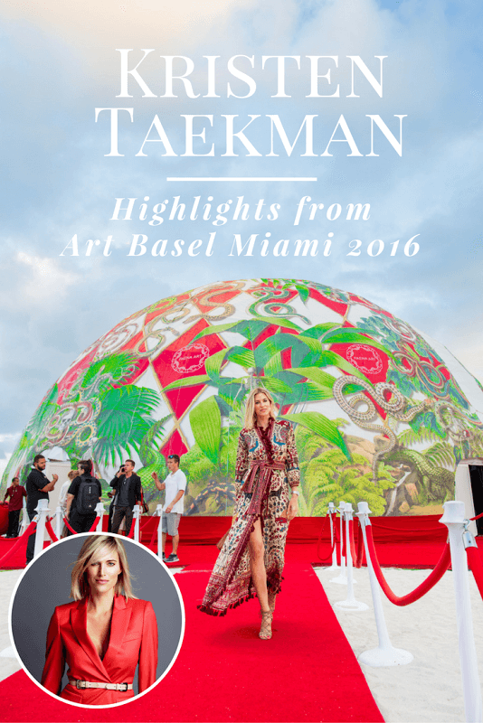 kristen-taekman-highlights-from-art-basel-miami-2016-discover-luxury