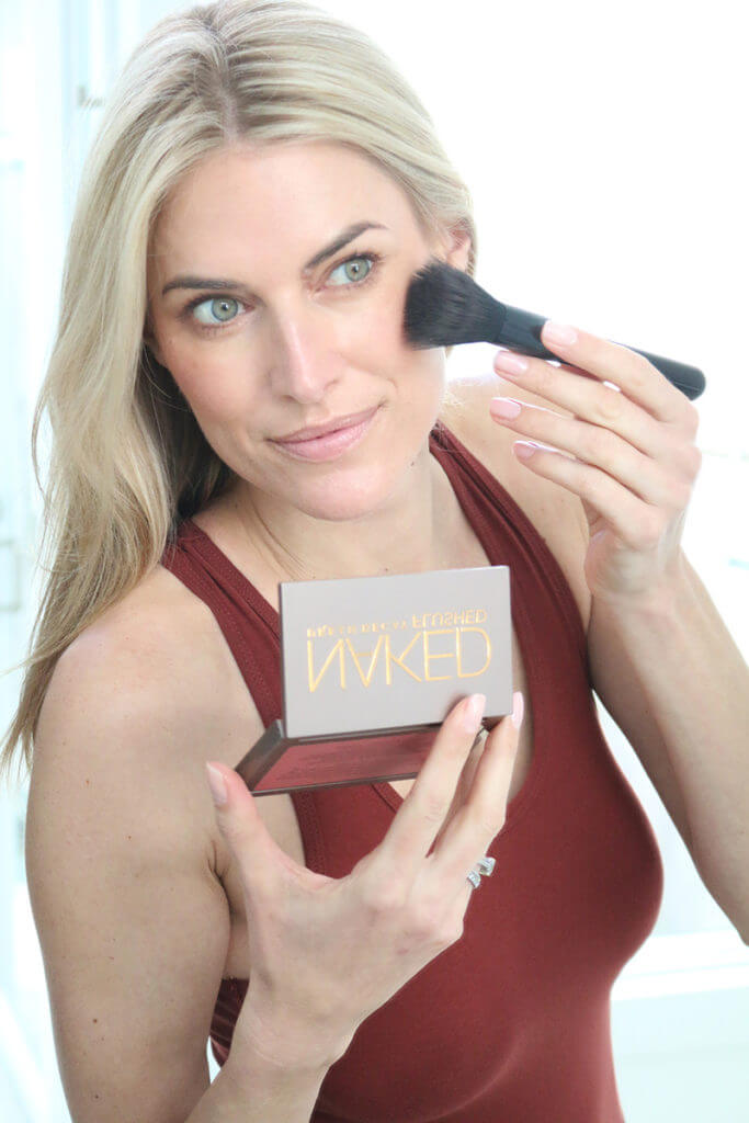 55704b1261 Last Nights Look - A fashion and lifestyle blog by Kristen Taekman.