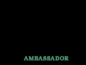 Oprah Daily Ambassador